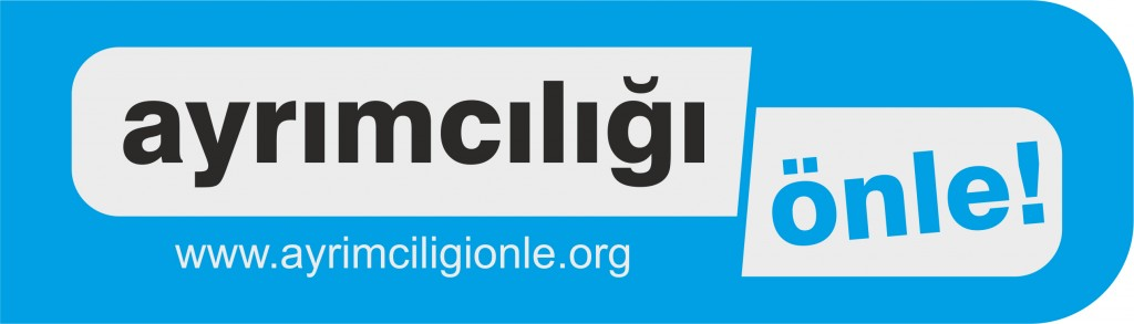 ayrimciligi_onle_logo-1024x293